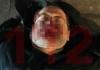 СМИ раскрыли личность стрелка у штаб -квартиры ФСБ в Москве