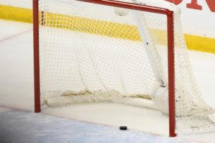 Международная федерация хоккея отменила чемпионат мира в четвертом дивизионе в Кыргызстане