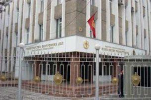 МВД о видео с педофилом: Есть все основания полагать, что инцидент  произошел не в Кыргызстане