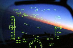 На 24 апреля запланирован чартерный авиарейс Стамбул-Бишкек