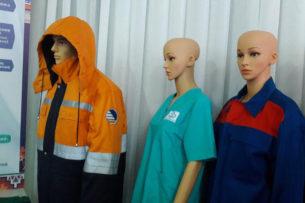 В Казахстане заявили о «сером импорте» костюмов из Узбекистана более чем на $100 млн