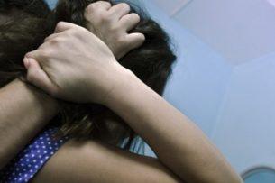 В Алматы изнасиловали девушку-инвалида
