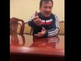 В Казахстане задержали учителя за то, что он не охранял туалет