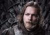 Умер актер сериала «Игра престолов»