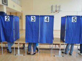 Узбекистан: немецкого наблюдателя на выборах обвиняют в получении взятки