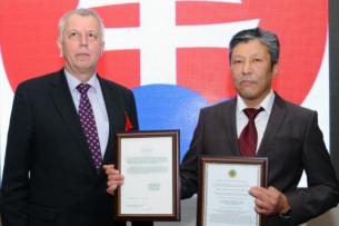 Известный казахстанский бизнесмен найден в Испании мертвым с признаками насильственной смерти