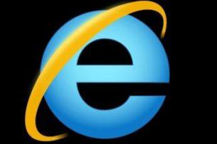 В Internet Explorer нашли новую уязвимость