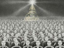 Шесть грандиозных иллюзий цивилизации, из-за которых 90% из нас — рабы из Матрицы