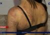 Владельцы частного дома похищали девушек для сексуального рабства. Притон брали штурмом