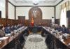 Коронавируса в Кыргызстане нет, эпидемиологическая ситуация стабильная – Минздрав
