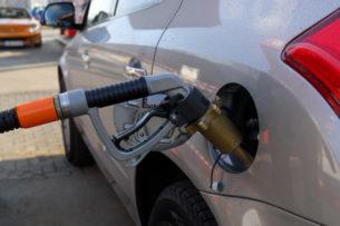 В Ассоциации нефтетрейдеров Кыргызстана объяснили отсутствие газа на АЗС