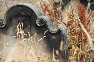 Женщина очнулась во время собственных похорон