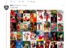 В Сети выяснили, что все постеры к фильмам выглядят одинаково