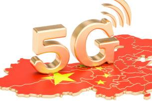 В этом году 5G-смартфоны подешевеют до $145