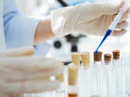 Стало известно, когда появится вакцина от китайского коронавируса