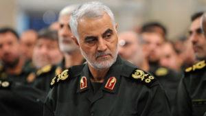 Иран намерен казнить предполагаемого агента ЦРУ и