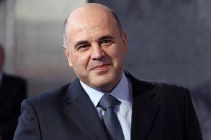У премьер-министра России диагностирован COVID-19