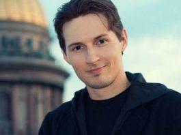 Основатель Telegram назвал  iCloud инструментом для слежки за пользователями