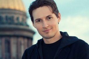 Дуров заявил, что действия США против TikTok создают опасный прецедент для интернета