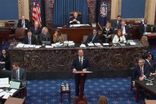 Демократы: Трамп создал «коррупционную схему» для обмана на выборах 2020 года