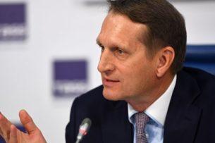 Глава СВР рассекретил имена семерых разведчиков-нелегалов