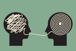 Как жить дальше, если сознание — всего лишь иллюзия