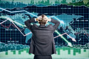 Конец капитализма и глобализации: в Давосе обсудят десятилетие перемен