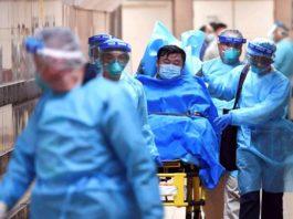 ВОЗ обсудила с Facebook, Amazon и Google дезинформацию о коронавирусе