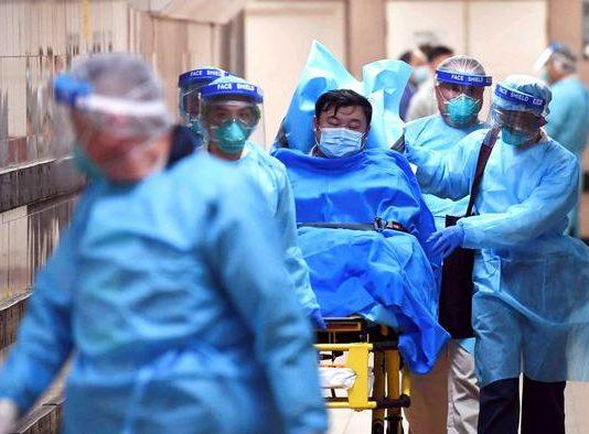 Почему коронавирус хуже, чем грипп — мнение специалистов