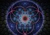 Философ: Электроны и кварки могут иметь сознание