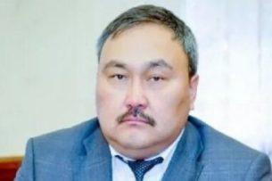 На гендиректора «Казахмыса» напали с ножом в его кабинете