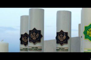 США проводят большую работу, чтобы уничтожить нашу страну: В Туркменистане увидели угрозу в фильме «Призрачная шестёрка»