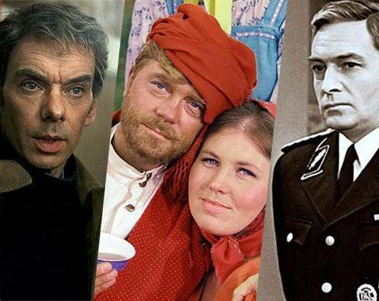 Штирлиц — моджахед, Сухов — развратник, Верещагин — шахид! Как афганцы смотрели советское кино