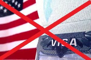 Politico: США могут ограничить въезд к себе гражданам  Кыргызстана