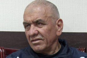 МВД Таджикистана: Бывший полевой командир «Худжа-командир» экстрадирован из Дубая на родину