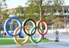 Токио-2020: Олимпийский огонь прибудет на базу ВВС Японии