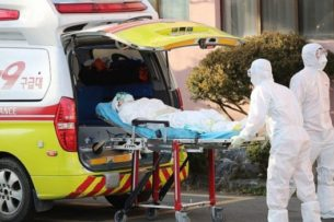 Это будет долгосрочная битва: ВОЗ призывает государства продолжить активную борьбу с коронавирусом