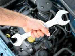 Что водители забывают менять у автомобиля?