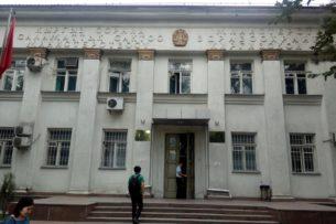 Минздрав Кыргызстана призвал граждан доверять только проверенной информации по коронавирусу