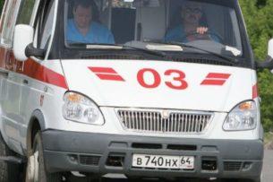 Экс-начальник управления ФСИН России покончил с собой в зале суда