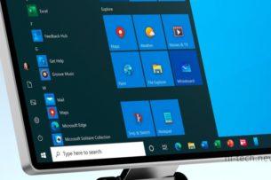 Microsoft перепроектирует иконки в Windows 10