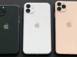 Apple лишила международной гарантии все модели iPhone в России