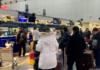 Узбекистан начинает эвакуацию своих граждан, желающих покинуть Китай