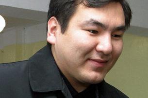 Причина смерти Айдара Акаева установлена. Он скончался от отравления алкоголем и кокаином