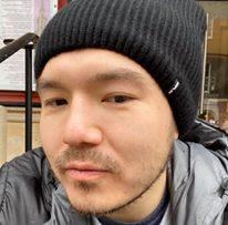 Айсултан Назарбаев занялся компрометацией среднего зятя елбасы Тимура Кулибаева. Обвинил в переводах от 100 до 200 млн долларов США на счет Гоги Ашкенази