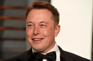 Илон Маск обманул инвесторов и заработал $3 млрд за неделю