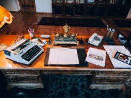 Дом-музей Чингиза Айтматова остался без господдержки?