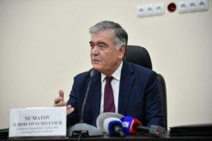 Не нужно сравнивать вступление в ЕАЭС и ВТО — замглавы МИД Узбекистана