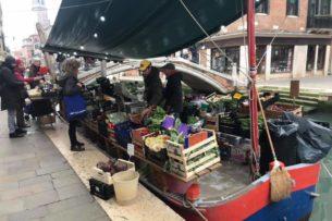 «Люди в панике, непонятно, что делать»: как Италия переживает вспышку коронавируса