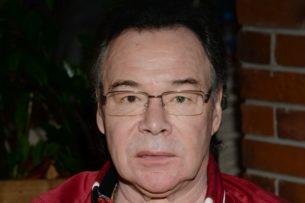 Михаил Муромов обвинил Аллу Пугачеву в саботаже своей карьеры